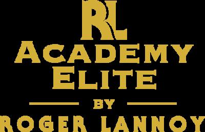 RL Academy Elite-transparent